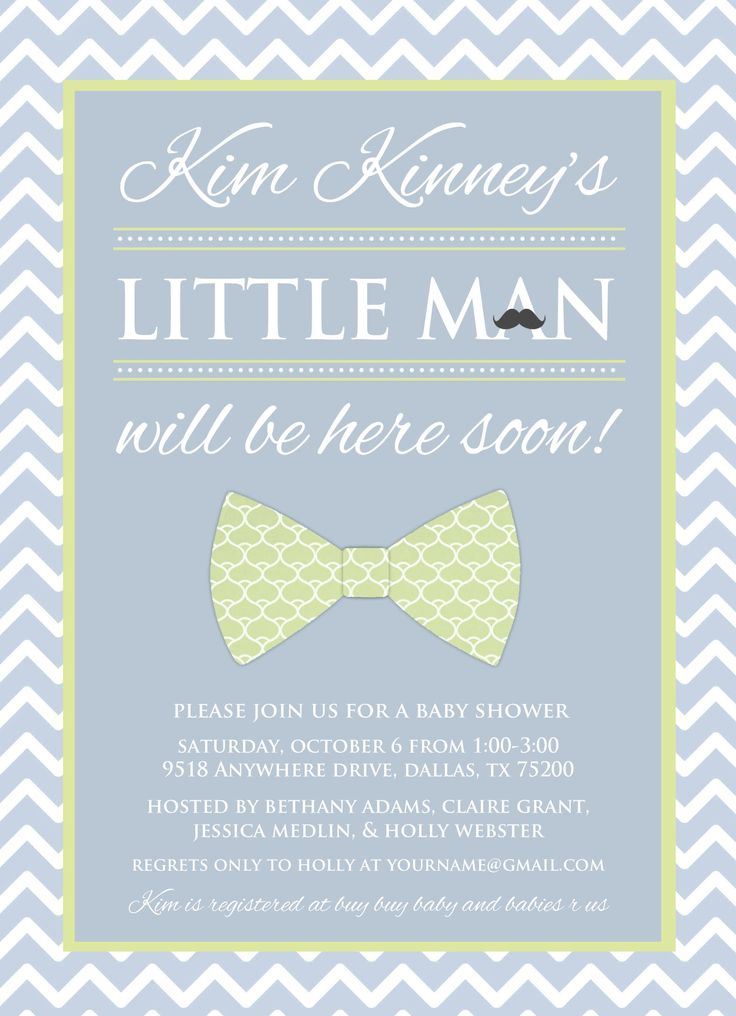 127 best baby shower bow tieonesieslittle man images on pinterest captivating baby shower invitations duck theme and couples baby shower invitations wording ideas filmwisefo Choice Image