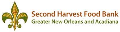 Second Harvest Food Bank of Greater New Orleans and Acadiana and Feeding America, the nation's largest hunger relief organization, today released a new study which reveals that 22 percent of children under the age of 18 in Louisiana are struggling with hunger.