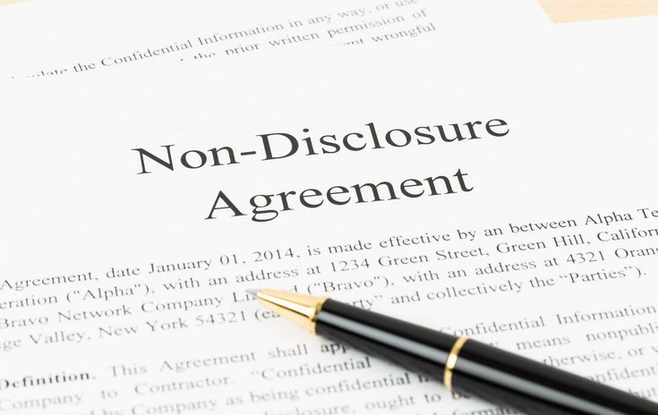 How Forced Arbitration and Non-Disclosure Agreements Can Perpetuate Hostile Work Environments  The legal tools can prevent workers from taking legal action or disclosing sexual harassment and assault.