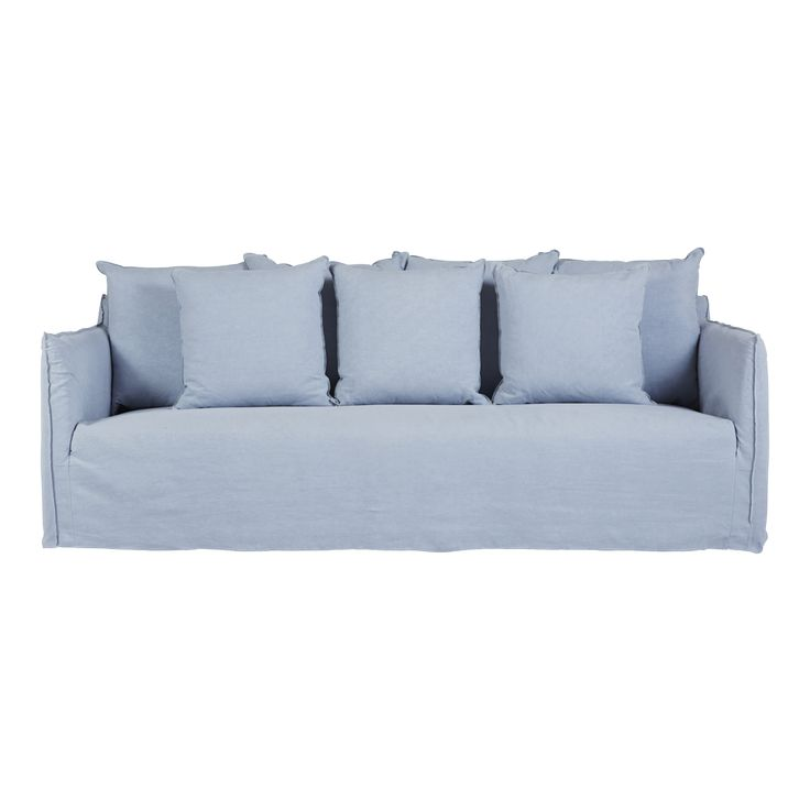 61 best sofas images on pinterest canapes couches and sofas for Couch bronte sofa