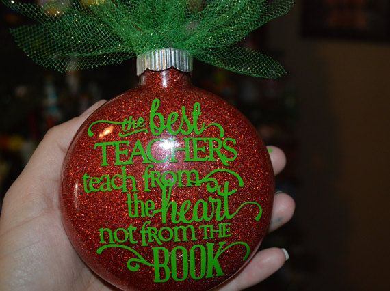 Christmas Quotes And Sayings Glitter Sticker Decal: 1000+ Ideas About Vinyl Ornaments On Pinterest