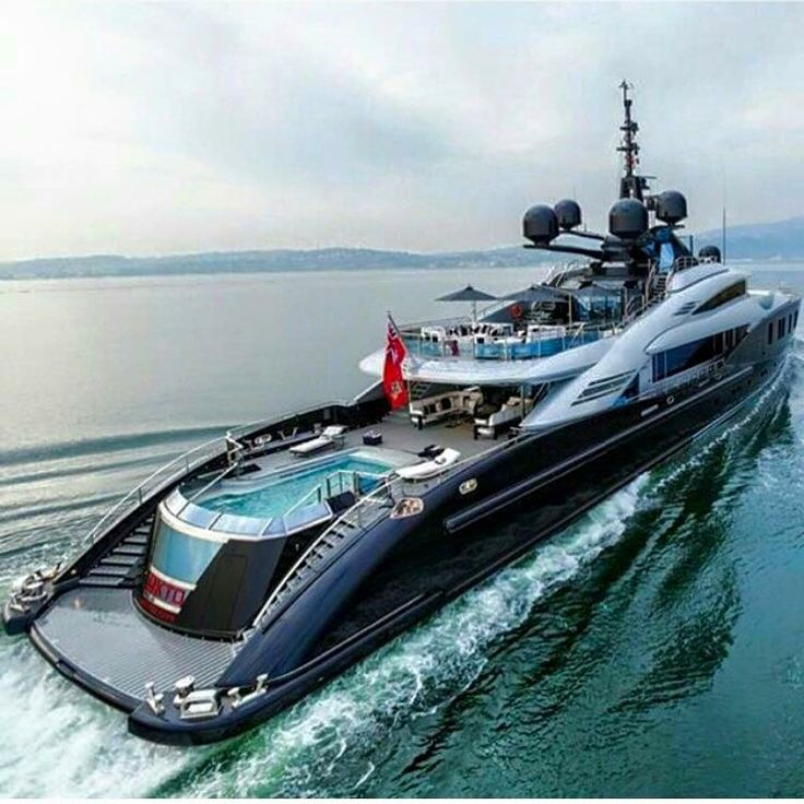 57 Best MayBach Boats Images On Pinterest