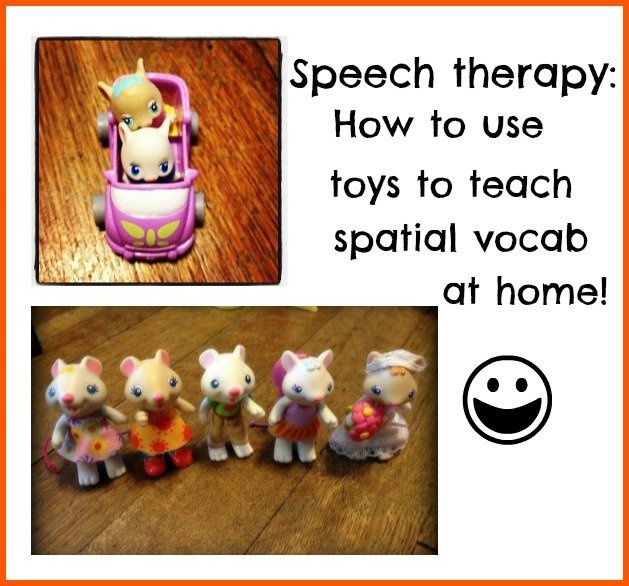 Toys For Preschoolers With Language Delays : Best images about activities tools for kids with