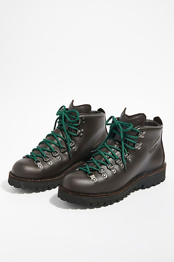b85df5f052a Danner Cascade Mountain Light II Hiker Boot | Shoes | Leather hiking ...