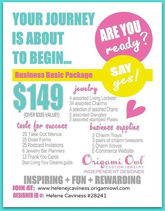 Join origami owl today marylou irrgang designer 12385206 www
