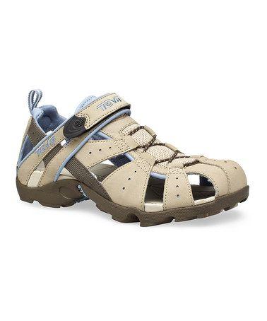Arrowood, Chaussures de Randonnée Basses Femme, Bleu (Slate/SLA), 36 EUTeva