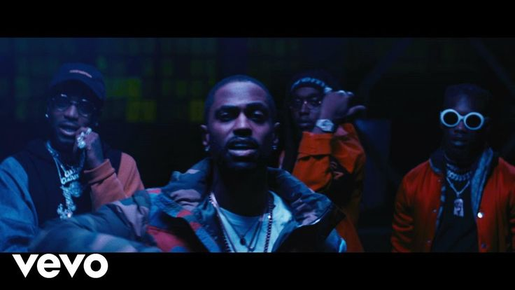 Big Sean - Sacrifices ft. Migos  #BigSean #HipHop #Internetradio #Migos #Music #MusicVideo #Radio #Remix #Sacrifices #Vevo #Video #Webradio #Youtube #Musik #Hiphop #House #Webradio #Breakzfm