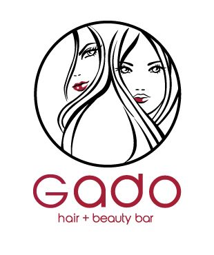 Gado in St Kilda is stocking red espresso. Sip on a red latte while having your hair done! Great way to relax and enjoy being pampered.