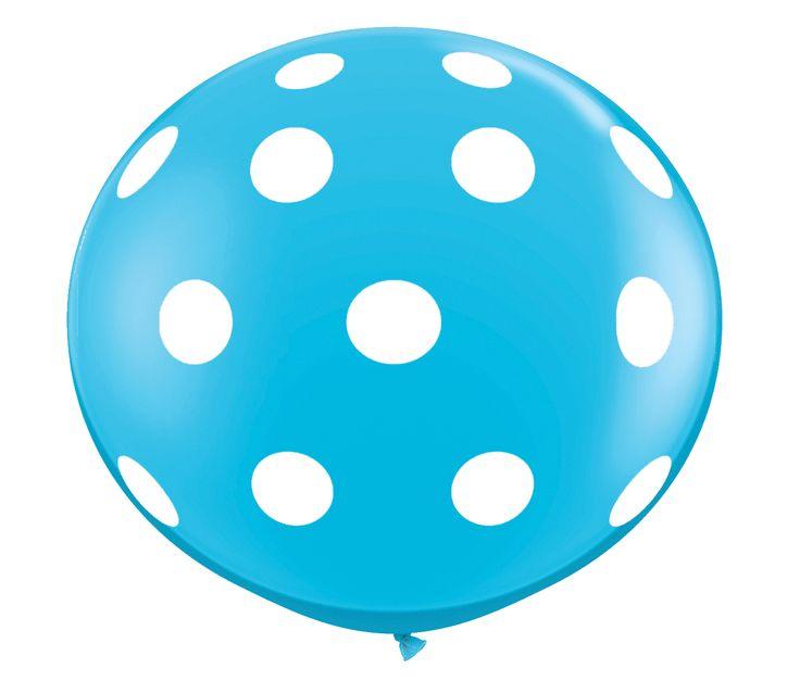 Robin Egg Blue Bedroom Ideas: 1000+ Ideas About Robin Egg Blue On Pinterest