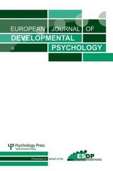 Evidence-based parent education programmes to promote      positive parenting  : a special issue of the European Journal of      Developmental Psychology  / Mª José Rodrigo...[et al.], eds.. --      Hove : Psychology Press, 2012 http://absysnet.bbtk.ull.es/cgi-bin/abnetopac?TITN=527413