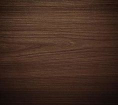 How to Stain Laminate Floors (7 Steps) | eHow