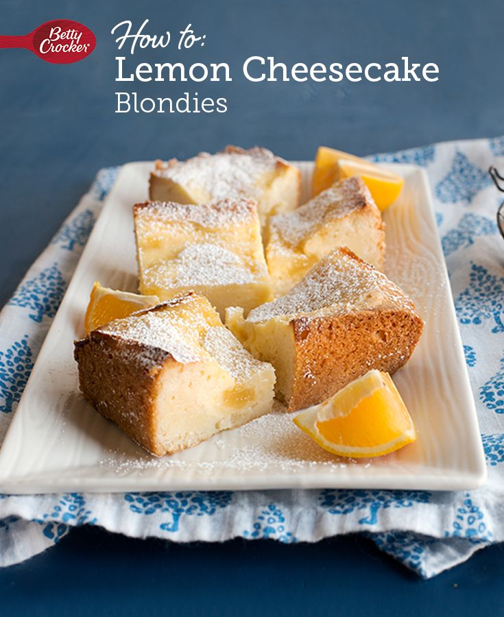 ... about Lemon Lover on Pinterest   Lemon cakes, Lemon cream and Lemon