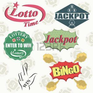 You should get more information about the Lottery | 4D lucky number today