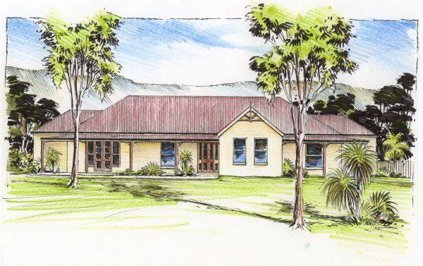 Best 25 australian house plans ideas on pinterest 5 for Buy house plans australia