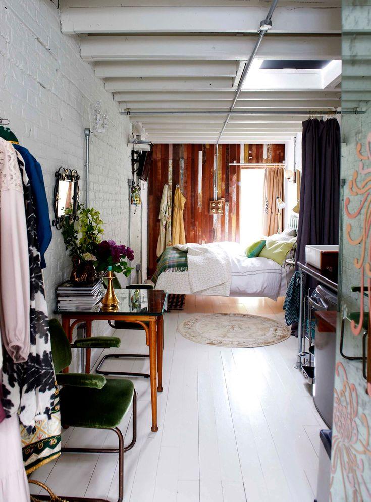 10 Ways To Create Moody Interiors Interiors Black