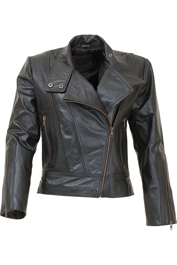 Leather Jackets Men Women Designer Motorcycle Bomber Slim fit BikerUK Leather Factory   UK Leather Factory, Designer Leather Jackets, Clothes for Men Women and Accessories.