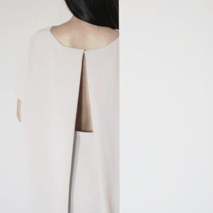 Style - Minimal + Classic: Maria Van Nguyen