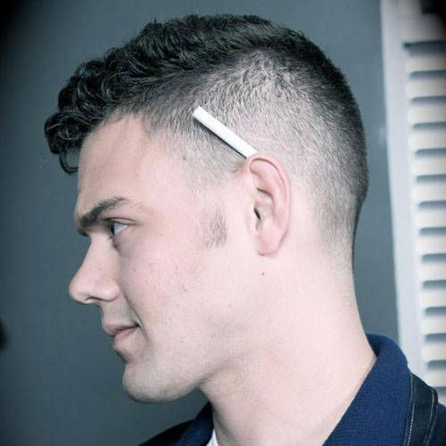 Google Image Result for http://www.newmenshairstyle.com/wp-content/uploads/2012/05/Retro-Mens-Hairstyle.jpg