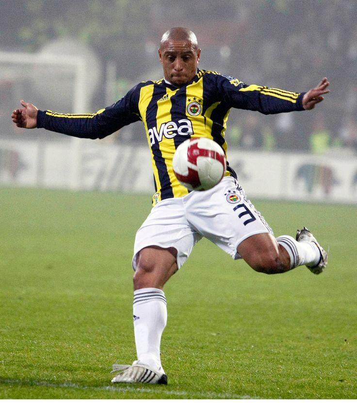 63 best Roberto Carlos images on Pinterest | Roberto carlos, Adidas and Adidas football