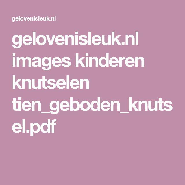 gelovenisleuk.nl images kinderen knutselen tien_geboden_knutsel.pdf