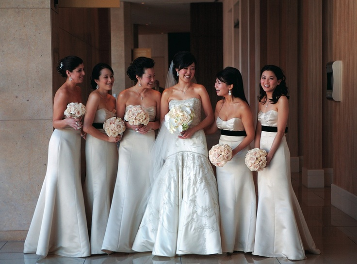 141 best Black White Wedding Inspiration images on Pinterest