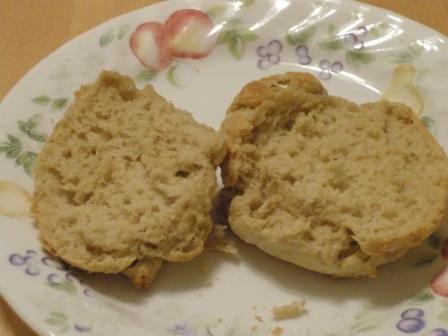 Drop Biscuits | Recipe