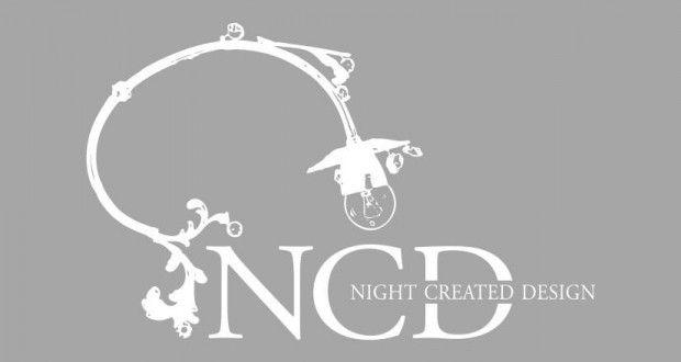 Night Created Design espone a Maison&Objet di Parigi | Incredibol