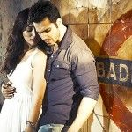 The Bollywood action-thriller filmBadlapur is release on tomorrow i.e.20 February 2015. It will be release on 2500+ worldwide screens. The film isdirected by Sriram Raghavanand produced by Dinesh Vijan under the big banners of Maddock Films Eros...