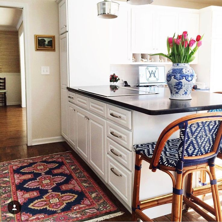 Grey Laundry Room Furniture, Gold Glass Coffee Table