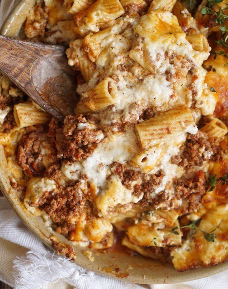 The 51 Best Ina Garten Recipes Of All Time Purewow Best Ina Garten Recipes Food Network Recipes Ina Garten Recipes