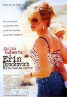 Erin Brockovich – Forte come la verità (2000)