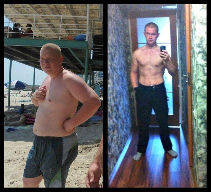 best mens weight loss diets