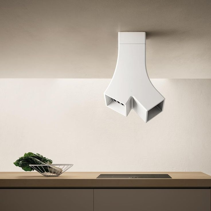 Unusual Cooker Hoods best 20+ cooker hood filters ideas on pinterest | diy glass