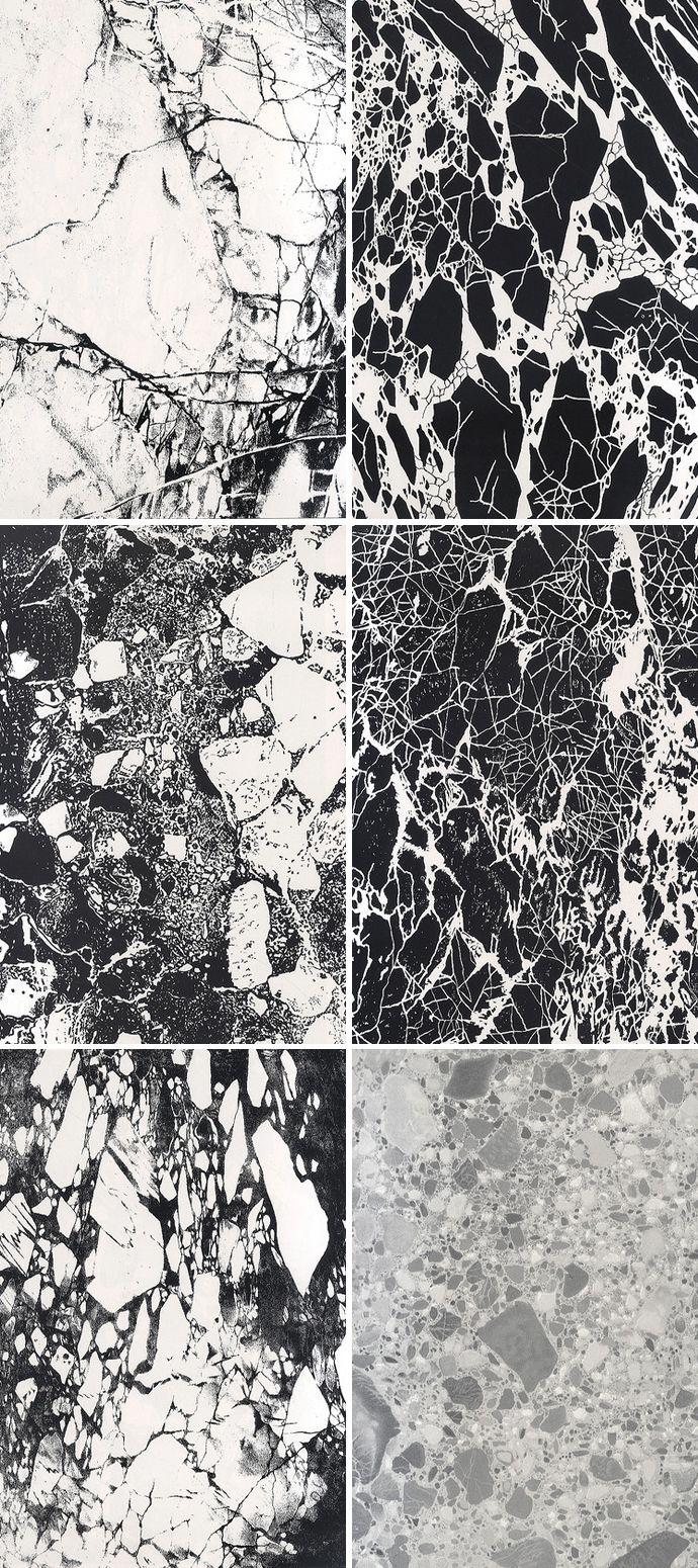 marble illustrations