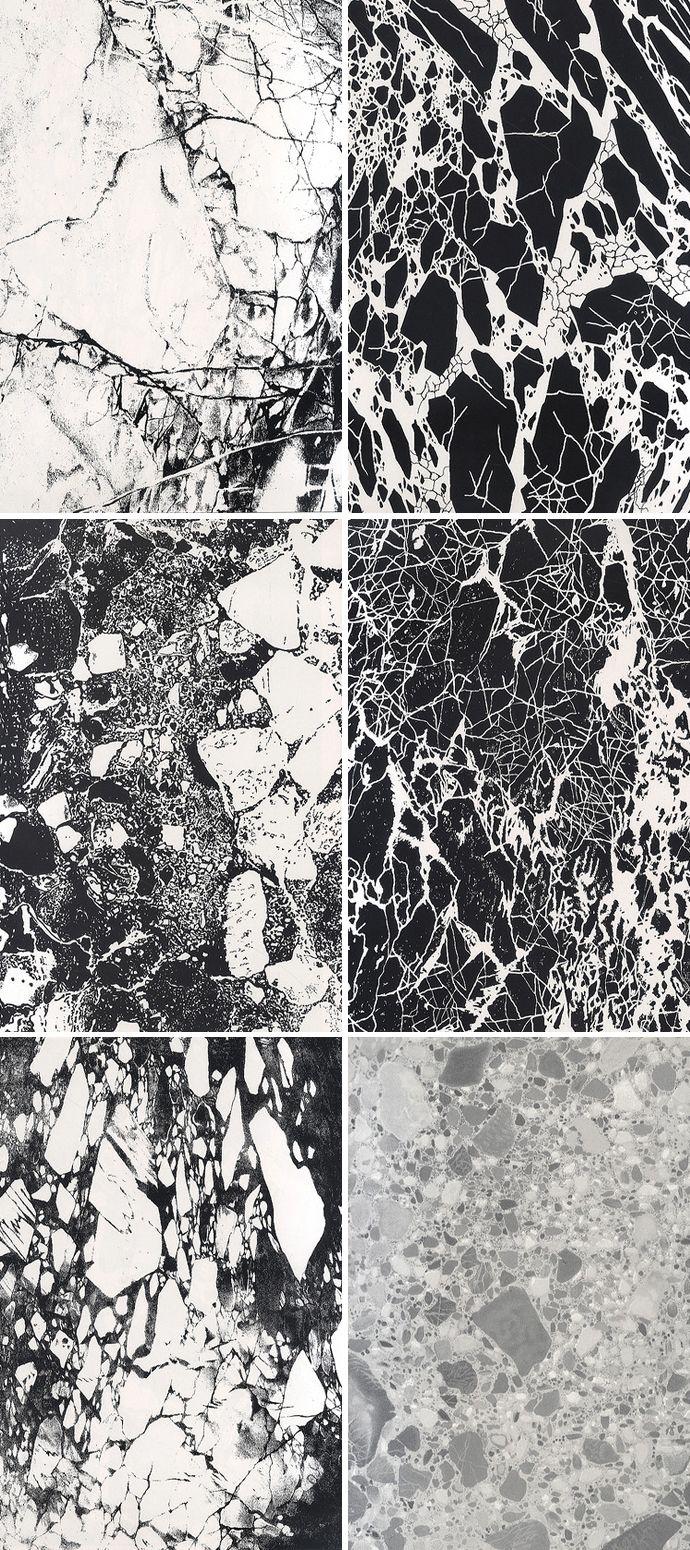 Marble Book | clever nettle - vintage & fashion in portland, oregon