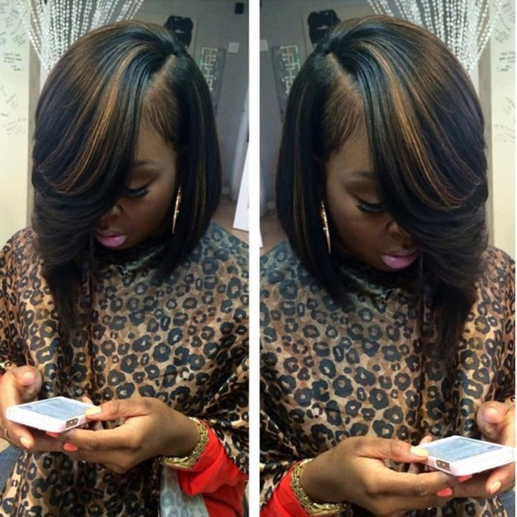 hair styles and colors shanny the hair junkie hair hair junkie 4083