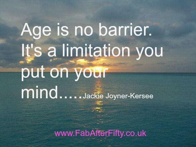 age-is-no-barrier.jpg (640×480)