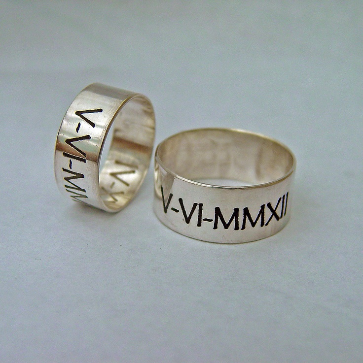 Wedding Ring Inscriptions Inscriptions Inside And Out Engagement Rings Wedding Band And