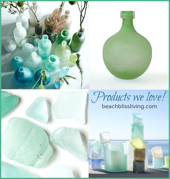 https://i.pinimg.com/736x/e6/79/f4/e679f41e1f829bc4640c2b1ce8062c77--frosted-glass-sea-glass.jpg