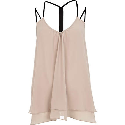 100% top quality best deals on new appearance Collection Womens Going Out Tops Pictures - All about Fashions