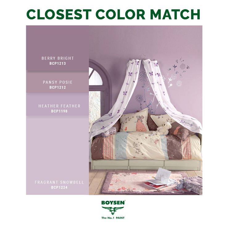 78 Best Boysen Closest Color Match Images On Pinterest: 73 Best BOYSEN Closest Color Match Images On Pinterest