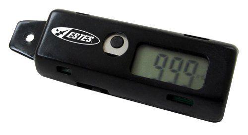 Image of Estes Altimeter