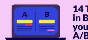 A/B testing statistical significance calculator - Visual Website Optimizer
