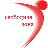 Народ для невозврата Кстати, если Навальный, Ходорковский и другие демократы «крымнашевского» разлива тоже захотят приехать в Крым, чтобы ознакомиться с достопримечательностями или даже провести достойную старость в хорошем климате, — мы и им будем рады, как и всем другим иностранцам, которые хотят жить в нашей стране, соблюдать ее законы и не вмешиваться в ее дела. Ведь это обычные правила приличия, не так ли?