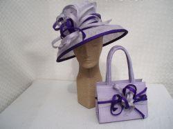 aintree purple lilac hb 250.jpg