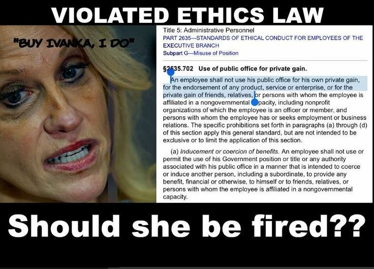 siemens violation of ethics The foreign corrupt practices act it introduced a knowing standard in order to find violations attorney general jeff sessions traveled to an ethics.