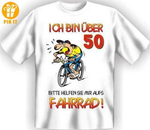 1000+ ideas about fahrrad spruch on pinterest | kreidekunst