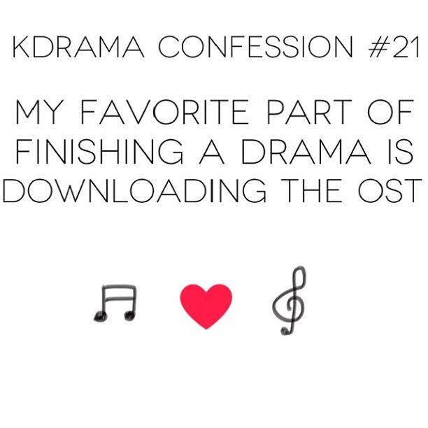 .@korean_dramas | Gotta love the soundtrack #kdramaconfession #kdramaconfession21 | Webstagram - the best Instagram viewer