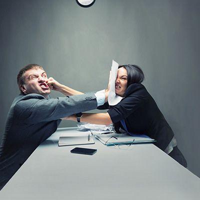 La protection juridique : une arme pour assurer votre défense et celle de vos intérêts #Assurance #Protectionjuridique - Misterassur http://www.misterassur.com/comparateur-assurance-protection-juridique/