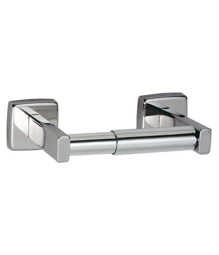 1000 Images About Surface Mounted Toilet Lock On Pinterest Stainless Steel Classic Toilets